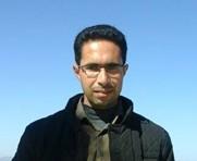 الرقابة  على  مشروعية  المراسيم  في  المغرب  { دراسة مقارنة}