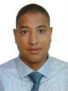 Les Sociétés de Développement Local au Maroc : situation actuelle et perspectives d'avenir
