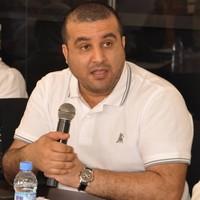 جريمة إهانة هيئات منظمة في القانون المغربي