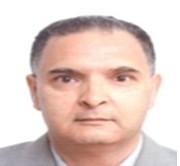 الاتحاد العام لمقاولات المغرب  : بين الانفتاح والتحفظ على مقتضيات مدونة الشغل (5/5)