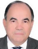 منتدى المحامية المغربية