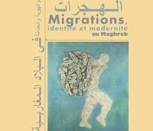 تقرير عربي يدعو إلى تعديل التشريعات في البلدان العربية لحماية حقوق المهاجرين والعمال الأجانب