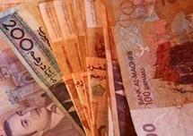 ترسانة من القوانين لمحاربة عمليات تبييض الأموال