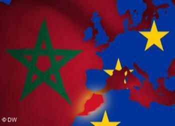إعطاء الضوء الأخضر لمشروع «فريس موس» للربط التجاري بين المغرب وشمال أوربا