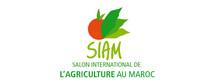 l'industrie agricole espagnole à la recherche d'opportunités d'affaires au Maroc