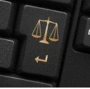 القانون المغربي المتعلق بالتبادل الإلكتروني للمعطيات القانونية