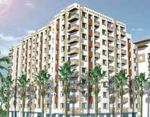 القانون المغربي  المتعلق بكيفية مراجعة أثمان كراء المحلات المعدة للسكنى أو الاستعمال المهني أو التجاري أو الصناعي أو الحرفي.
