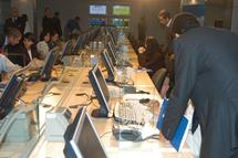 فتح مكتب للوكالة المغربية لتنمية الاستثمارات بمدريد