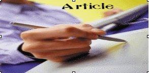 La protection de la partie faible dans la relation contractuelle en droit marocain