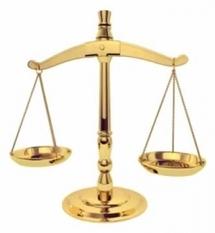 قواعد قضائية في المادة الجمركية