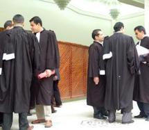 محامون يعترضون على ربط أداء المساعدة القضائية بغلاف مالي جزافي