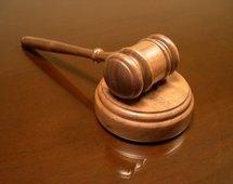 حركة تعيينات في الجسم القضائي