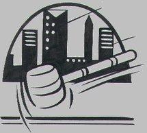 تعديلات المجلس الوطني للموثقين لمشروع القانون 32.09