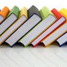 القانون المتعلق بحقوق المؤلف والحقوق المجاورة