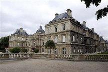 البرلمان الفرنسي يصادق على اتفاقيات مع المغرب حول تسليم المجرمين والضمان الاجتماعي