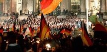 خدمة جديدة في ألمانيا: طلاق الكتروني!