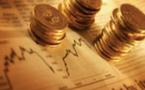 مختصرات اقتصادية ومالية