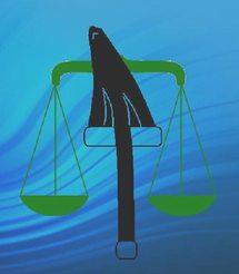 إحداث منتدى المحامين المغاربة والأندلسيين بإشبيلية
