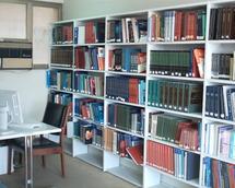 إدارة حقوق المؤلف بين التشريع والممارسة في الواقع المغربي موضوع ورشة علمية