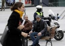 تحويلات المهاجرين المغاربة ترتفع بـ 11.9 بالمائة