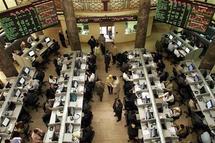 تعديلات جديدة على قانون الشركات المساهمة في مصر