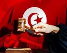 قانون (الأمن الاقتصادي) يثير جدلا في تونس
