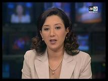 ولوج المرأة دوائر صنع القرار في وسائل الإعلام