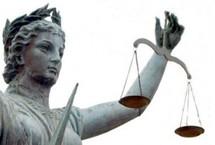 france:projet de réforme de la procédure pénale