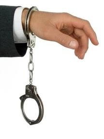 وزارة العدل تعد مشروع أولي لتعديل القانون الجنائي