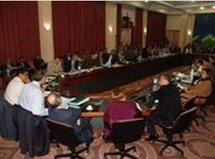 تأجيل مناقشة تعديل المادة 482 من مدونة الشغل