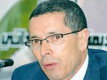 الدار البيضاء- لقاء حول المساهمة الاقتصادية لأفراد الجالية المغربية بالخارج