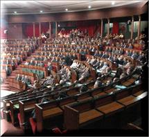 مجلس النواب يصادق على مشروع قانون يقضي بتحديد تدابير لحماية المستهلكين