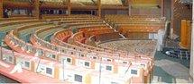 المقاربة القانونية  لا تكفي للحد من ظاهرة غياب البرلمانيين