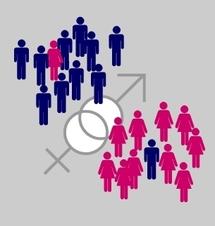 المرحلة الثالثة من برنامج إدراج النوع الاجتماعي عند التحضير للميزانية,-- أو ما يعرف بجندرة الميزانية