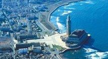 الدار البيضاء: اتفاقية شراكة تتعلق بتسهيل إجراءات الاستثمار بالنسبة للمغاربة المقيمين بالخارج