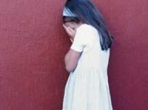 لقاء حول وضع آلية وطنية للتظلم لفائدة الأطفال ضحايا الانتهاكات الحقوقية
