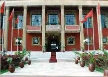 Loi de finances 2011 : régime sec pour les établissements publics !