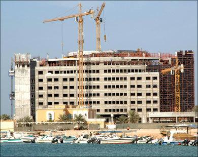 تونس: إطار تشريعي ملائم للإستثمار الأجنبي