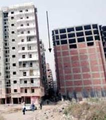 برامج الارتقاء الحضري جيل جديد من المشاريع لمواجهة التوسعات العمرانية