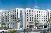 تعديلات قانونية لتشجيع المغاربة على الملكية المشتركة للسكن