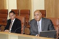 تقرير حول مقترحات الاتحاد العام لمقاولات المغرب حول قانون المالية لسنة 2011