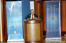الإعلان عن ميلاد شبكة حقوقية وقانونية للدفاع عن حقوق الجالية المغربية
