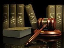 الإشادة بالاصلاحات القانونية والمؤسساتية بالمغرب
