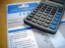 Loi de finances 2011 : les propositions de la CGEM