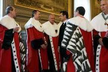 Arrêt n° 583 du 5 mars 2010