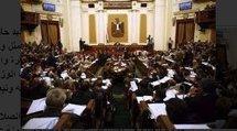 مصر: مشروع قانون الغذاء الجديد