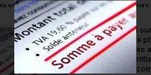 Réglementation des délais de paiement : jusqu'à 90 jours, si le client est d'accord
