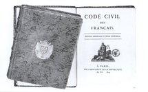un projet de loi allégeant certaines procédures judiciaires qui concernent la vie quotidienne des Français.