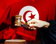 تونس: منشور يعفي العمليات العقارية للمستثمرين الأجانب من رخصة الوالي