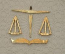 قواعد قضائية في مادة الإلغاء
